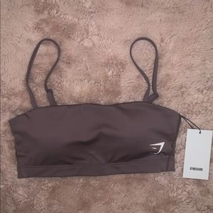 Gymshark Training Bandeau